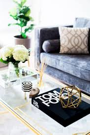 coffee table appealing yellow coffee table designs yellow end best 25 green coffee tables ideas on pinterest diy green