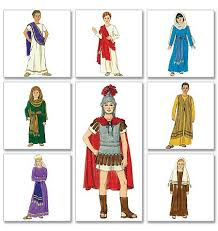 Altar Boy Costume Halloween 109 Bible Costumes Images Nativity Costumes