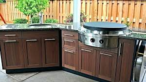 stainless steel kitchen cabinet doors outdoor kitchen cabinet doors outdoor kitchen cabinet doors for