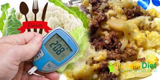 dinner for a diabetic diabetic diet home thousands of diabetes diet meal plans for