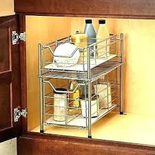 how to organize bathroom cabinets cabinet organizers bathroom cabinet organizers bathroom vanity