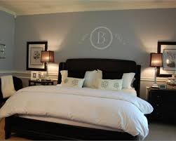 Bedroom Decorating Ideas Grey And White by Furniture Black And White Living Room Neutral Bedroom Decorating
