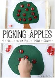 263 best math ideas images on pinterest 1960s toys bear theme