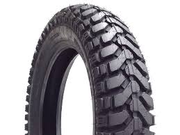 New 17 Inch Dual Sport Motorcycle Tires Motorcycle Tyre Warehouse Is Australia U0027s Largest Motorcycle Tyre