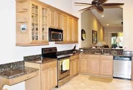 classic kitchen design ideas traditional kitchen design ideas pictures zillow digs zillow