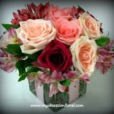 flower delivery dallas dallas florist flower delivery by my obsession floral