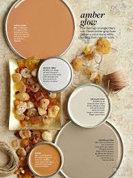 paint palettes better homes and gardens home and garden and