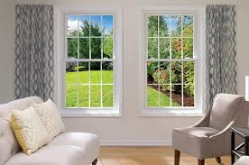American Home Design Replacement Windows Replacement Windows Champion Windows