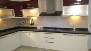 kitchen cabinet design for small kitchen in pakistan best 15 kitchen bathroom designers in karachi sindh