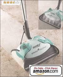 the best steam cleaners choosing the best steam cleaner for
