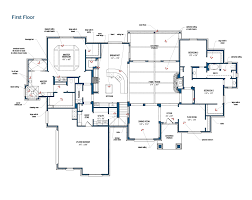 tilson homes floor plans marquis tilson homes
