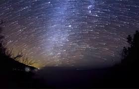 lyrid meteor shower lyrid meteor shower 2016 when where how to watch it the
