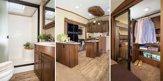 2015 eagle premier fifth wheels by jayco camping world rv sales