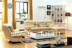 Top Leather Sofa Manufacturers Best Quality Leather Sofa Manufacturers Processcodi