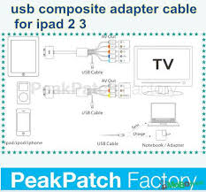 micro usb cable to rca wiring diagram tv mini hdmi to rca wiring