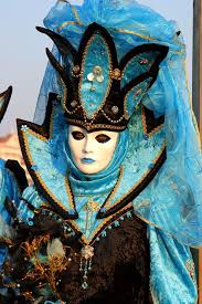 carnivale costumes 1680 best carnivale italia images on