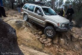 jeep rock crawler rock crawling u0026 rocky obstacles