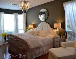 Bedroom Chandeliers Chandelier Height In Bedroom Thesecretconsul Com