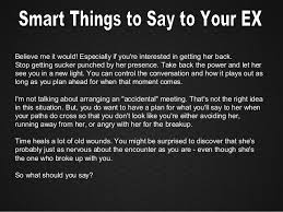 what to say to to be smart things to say to your ex 3 638 jpg cb 1377030638