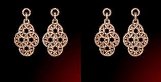 most expensive earrings in the world 12 most expensive earrings in the world 2018 web visible
