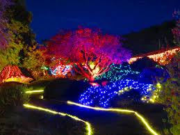 botanical gardens fort bragg ca festival of lights events at the gardens home mcbg inc 2018 fort bragg california