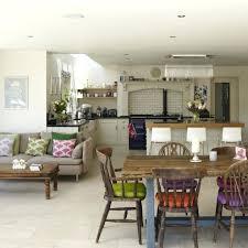 home design kitchen living room kitchen and living room designs kitchen living room combo decorating