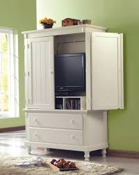 60 inch tv armoire with doors home design ideas