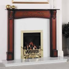gas fireplace for sale fireplaces amazoncom ambience gas fireplace