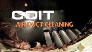 Coit Drapery Cleaners Air Duct Cleaning Fresno U0026 Clovis Call Coit 559 229 4315 Youtube