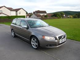 100 haynes workshop manual volvo v70 1999 volvo 440