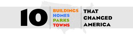 10 homes that changed america 10 temp banner jpg