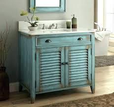 Bathroom Vanity Sets On Sale Bathroom Vanity Sets On Sale Discontinued Bathroom Vanities Sale