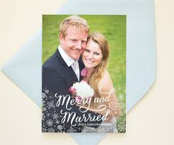 newlywed cards save the dates 2016