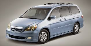 honda odyssey transmission issues san jose auto repair 3rd honda odyssey in 2005 known