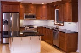 Kitchen Cabinets With Countertops Cabinet City