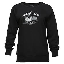 mammoth women u0027s sweatshirts mammoth mountain