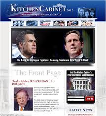 Obama Kitchen Cabinet - arthur baker design blog archive the kitchen cabinet us u2014 back