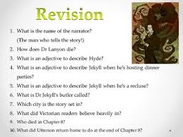 jekyll and hyde chapter 2 themes jekyll and hyde chapter 8 9 and 10 by temperance teaching