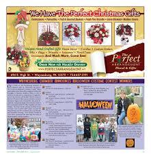 halloween mailbox covers nov dec greenesaver 13 by greenesaver direct results issuu
