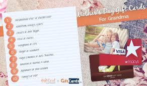 chicos gift cards top 10 s day gift cards for gcg