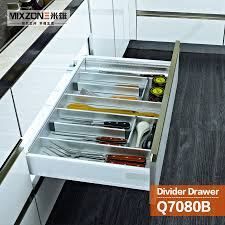 Kitchen Cabinet Divider Organizer Kitchen Lid Organizer Picture More Detailed Picture About