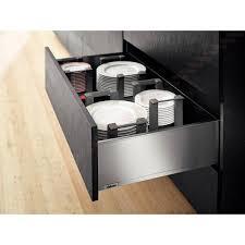 tiroir de cuisine range assiettes pour tiroir de cuisine accessoires cuisines