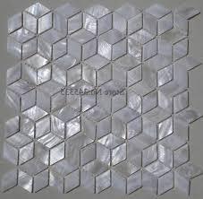 mosaik flie uncategorized kühles mosaik flie ebenfalls haus renovierung mit
