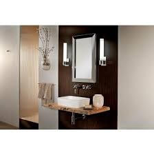 Bathroom Design Gallery by Bathroom Medicine Cabinets Aaron Kitchen U0026 Bath Design Gallery