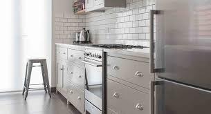 id de cr ence pour cuisine credence pour cuisine maison design bahbe com