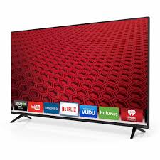 amazon black friday 60 inch tv vizio e60 c3 60