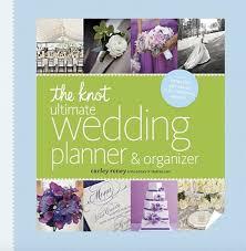 Best Wedding Planner Organizer Wedding Planner Book Best Planning Books For Brides
