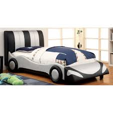 Car Themed Home Decor Bedroom Cool Amazing Car Themed Teenage Furniture For Speedy Also