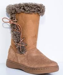 ugg boots sale parramatta ugg boots archives golden fleece sheepskin