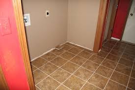 snapstone tile and snapstone floating tile floor image 3 of 22